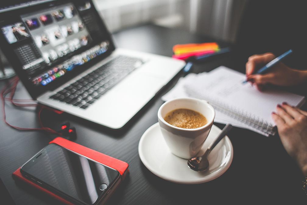 Guadagnare online con le tue competenze